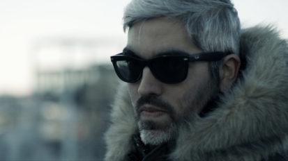 DJ Bambooh – Winter